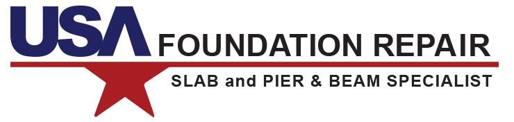 USA Foundation Repair